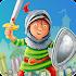 Vincelot: A Knight's Adventure v1.1