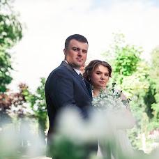 Wedding photographer Rustam Dinev (DeeNev). Photo of 17.08.2017