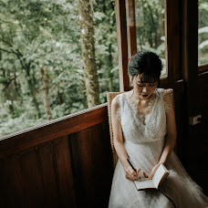 Wedding photographer Mirror Wedding (Mi2studio). Photo of 29.08.2018