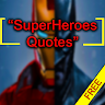 com.best.superheroquotes.sayings