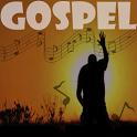 Gospel songs icon