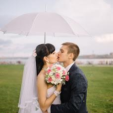 Wedding photographer Sergey Lysov (SergeyLysov). Photo of 08.09.2015