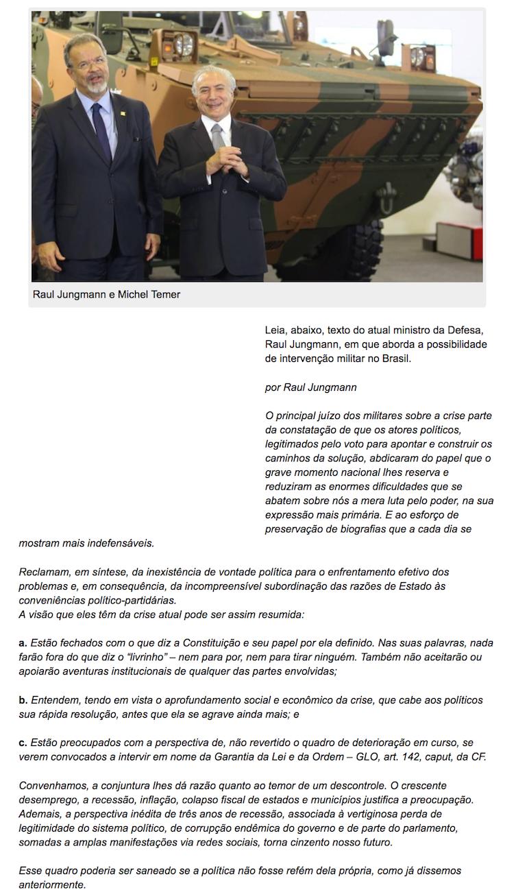/Users/romulosoaresbrillo/Desktop/militares screenshot-www.pragmatismopolitico.com.br-2017-05-20-12-38-48.png