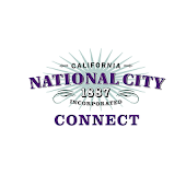 National City Connect