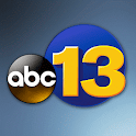 13News Now (WVEC) icon