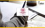 UGC-NET Exam News | UGC Exam Question Paper| Net Entrance Exam
