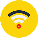 WiFiDirect icon