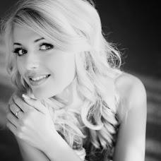 Wedding photographer Nataliya Samorodova (samorodova). Photo of 24.05.2017