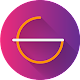 Graby Spin - Icon Pack APK