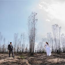 Wedding photographer carlyle campos (carlylecampos). Photo of 11.01.2016