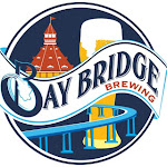 Logo of Bay Bridge Anniversary IIPA