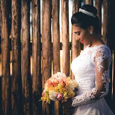 Wedding photographer Marcos Vinícius (MarcosViniciusBR). Photo of 31.12.2017