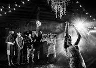 Wedding photographer Diego Velasquez (velasstudio). Photo of 20.01.2019