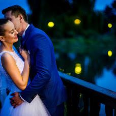 Wedding photographer Michał Lis (michallis2). Photo of 13.03.2017