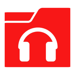 download Audio Tag Editor apk