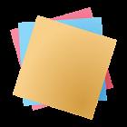 Noteastic Bloc de notas icon