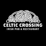 Celtic Crossing Memphis
