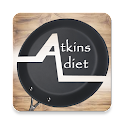 The Plan for Atkins Diet icon