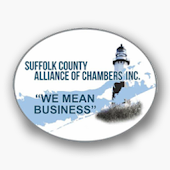 Suffolk County Alliance of Chambers of Commerce
