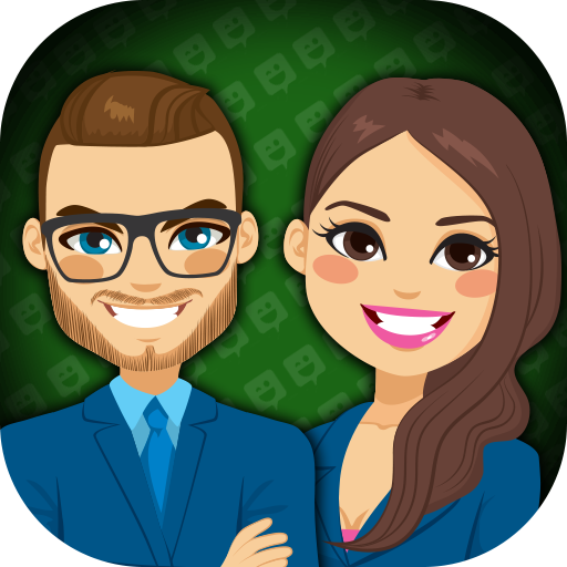 Avatar Maker Pro app (apk) free download for Android/PC/Windows