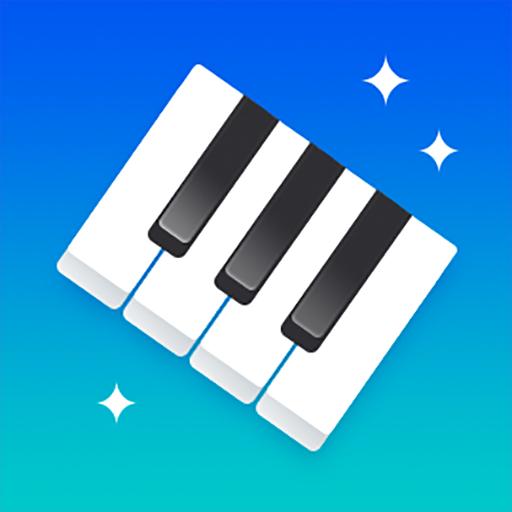 Piano Dream Tiles 2