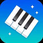 Piano Dream Tiles 2 Icon