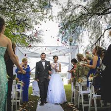 Wedding photographer Carolina Hormaeche (carohormaeche). Photo of 18.10.2017