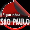 Figurinhas do São Paulo, o Soberano icon