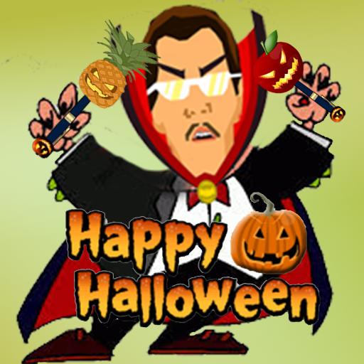 Ppap Halloween 音樂 App LOGO-硬是要APP