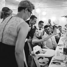 Wedding photographer Przemysław Góreczny (PrzemyslawGo). Photo of 18.07.2018