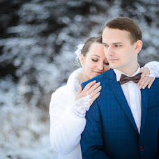Wedding photographer Angelina Vilkanec-Kurilovich (Angelhappiness). Photo of 22.11.2015