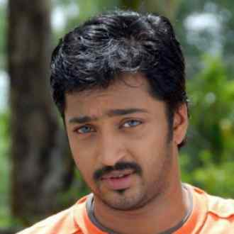 Actor Image