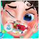 Crazy Dentist Doctor Free Fun Games for PC-Windows 7,8,10 and Mac