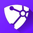 dfndr enterprise: complete antivirus for business