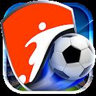 LigaUltras - Soutiens ton équipe de foot préférée icon