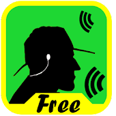 Tải Super Ear miễn phí