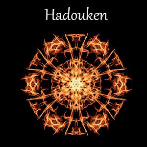 Hadouken Meme Creator Free APK - Download Hadouken Meme