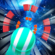 Finger Saga, Ball vs Ball APK