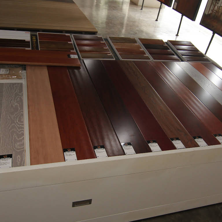 Ollywood Trading Wood And Laminate Flooring Supplier In