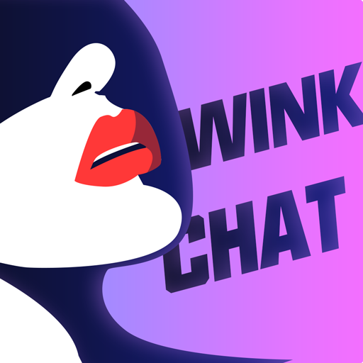 Wink Chat  Meet Me on Random Live Video Chat