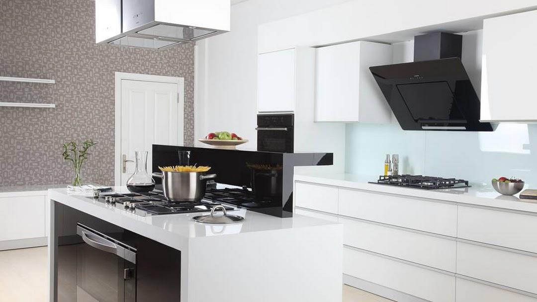 Kitchencraft Appliances Kitchen Supply Store In Lagos