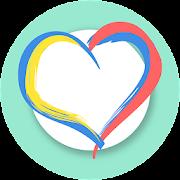 Filipino Dating - Flirt, Meeting, Chat and Love