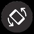 Screen Orientation Pro icon