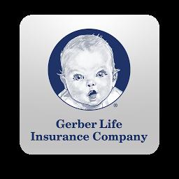 Gerber Life Insurance Coupons - IHaveCoupons.com  Gerber Life Insurance