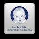Gerber Life for Agents (app)