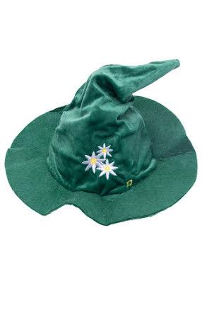 Joddlande hatt
