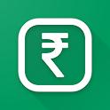 Khatagram - Super Easy Udhar Khata Book icon