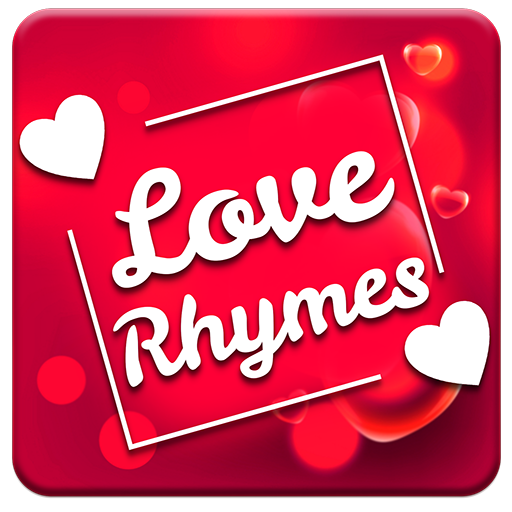 Love Rhymes Aplikacje W Google Play