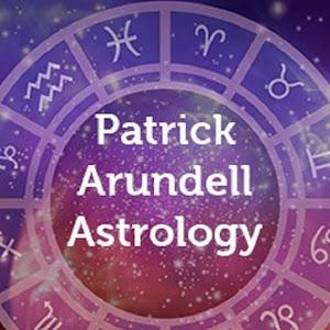 Kærlighed matchmaking horoskop