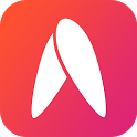 Avena: Your Dietitian Online icon